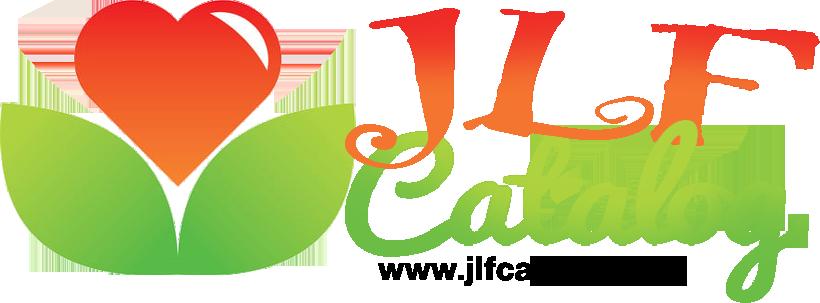 www.jlfcatalog.com